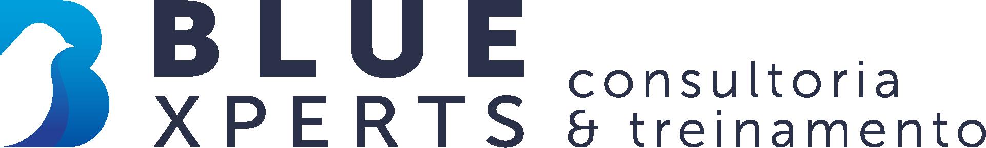 2-bluexperts-logo-horizontal-tagline-main